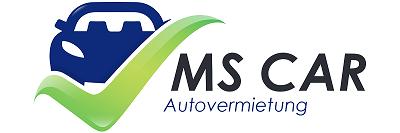 Logo Autovermietung Erlangen